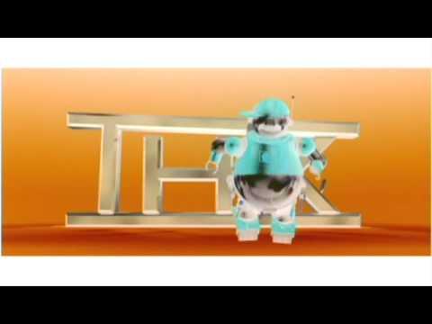 THX Tex in G Major 7 thumbnail