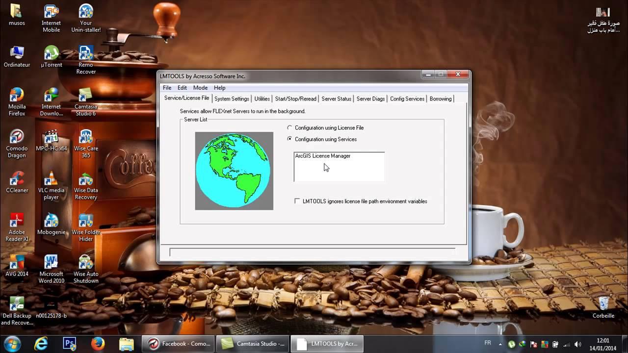 Feko Software Free Download Crack