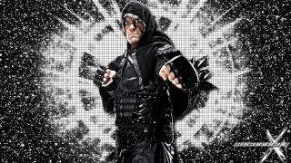 """download lagu Wwe: """"rest In Peace"""" ► The Undertaker 31st Theme gratis"""