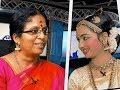 Sridevi Nrithyalaya Bharatanatyam Dance Sheela Unnikrishnan Harinie Jeevitha S Interview mp3