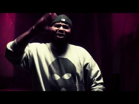 Eternia & Moss | At Last featuring Termanology & Reef The Lost Cauze | ***Official Music Video***