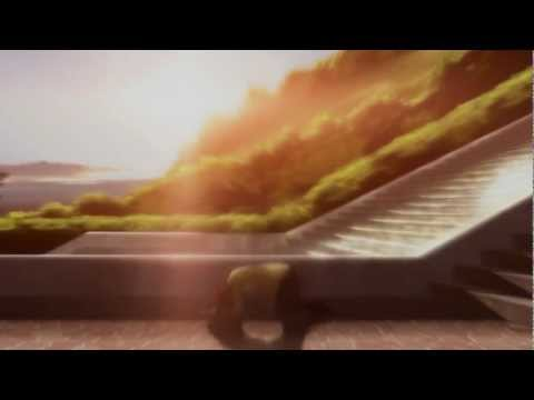 [ Angel Beats AMV ] - [ Until The End ]  [FULL AMV]