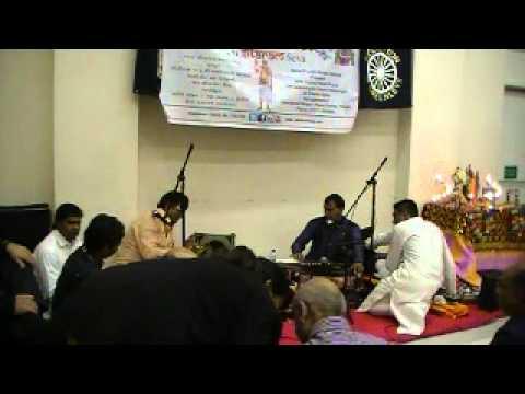 29102012 MK Bhakti Bhajan Part 4