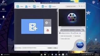 Descarga WinX HD Video Converter Deluxe CON LICENCIA