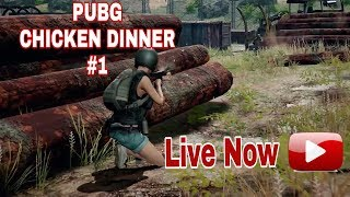 PUBG .. live now... epic gameplay.   {hindi}. Play like a PRO..