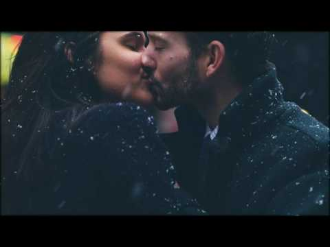 Angus And Julia Stone - Chandelier || Cover - video yukle - video ...
