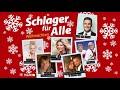 view Weihnachten Das Ganze Jahr
