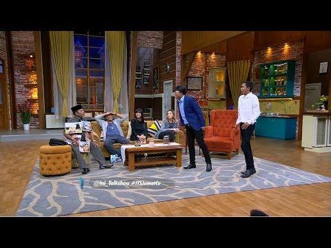 download lagu Asli Sule Udah Kesel Abis Sama Pak RT gratis