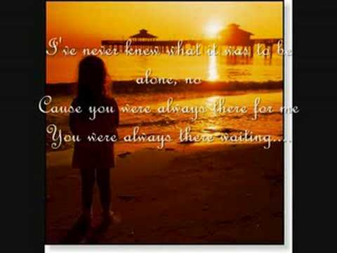 Alter Bridge - In Loving Memory with Lyrics