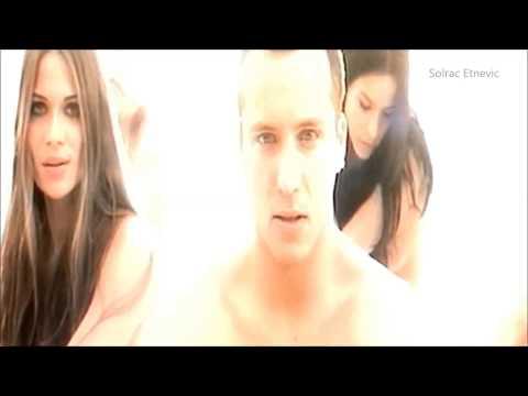 The Beloved - Sweet Harmony (Original Video) HD