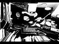 Tamen B2b Welfare   Jungle / DnB Deck Jam Mix (2014)