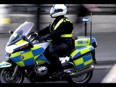 london metropolitan police bmw r 1200 rt motorcycles makeup guides. Black Bedroom Furniture Sets. Home Design Ideas
