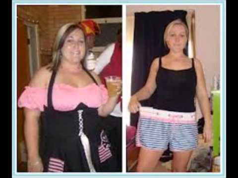 50 before and after weight loss pictures motivation