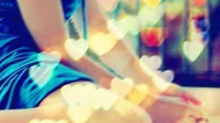 Watch Vanessa Paradis Junior Suite video