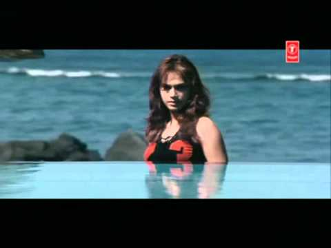 Hamara Dil Hume De Do (Full Song) Film - Girl Friend