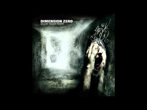 Dimension Zero - Slow Silence