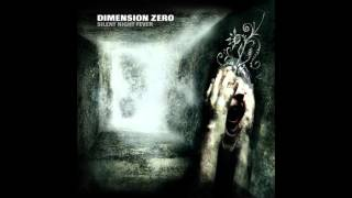 Watch Dimension Zero Slow Silence video