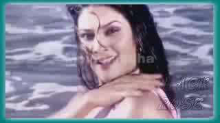 Bangla Movie Actress Simla Very Hot song and sexxy dance
