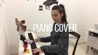 download musica Laraue - Hear Me Now - Alok Bruno Martini feat Zeeba Piano cover