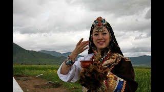 藏族姑娘可以和汉族男人结婚吗?