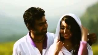 Khuda Tujhsee ~ Porshi & Imran Duet Hindi Song 2013