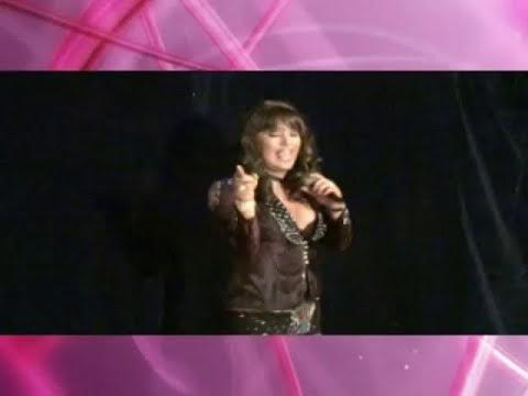 Dentro del Closet, Show Trasvesti , imitando a Jenni Rivera, Muxets, American Multimedia