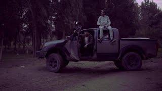 Download Linko ft. Sanfara - Mordha | مرضى ( Clip officiel ) 3Gp Mp4