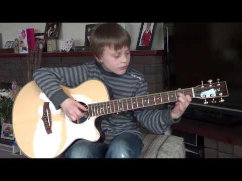 Fernando Sor - Easter Hymn
