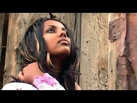 Yonas Amanuel - መልስኺ'ባ ሃቢ / MelskiBaHabi - (Official Video)