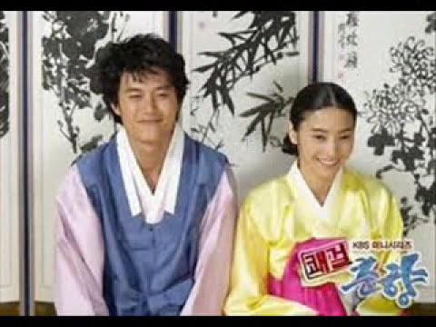 Recomendaciones de Doramas y peliculas asiaticas ♥( Drama & Comedia Romantica)♥