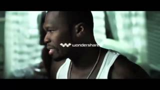 Watch 50 Cent Be My Bitch (Ft. Brevi) video