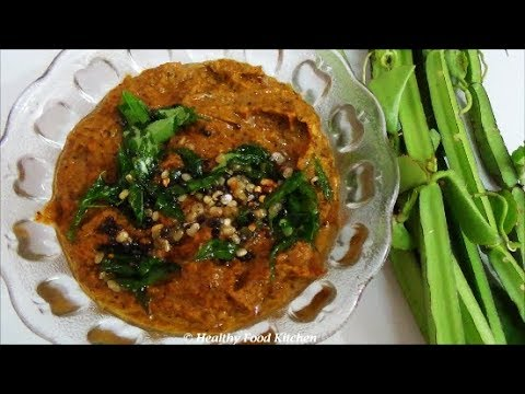 பிரண்டை துவையல் செய்வது எப்படி? - (Pirandai thuvaiyal Recipe), iyarkai samayal, Mooligai Maruthuvam, Samayal seimurai, Tamil Cooking recipes, மூலிகைத் துவையல், pirandai thuvaiyal benefits, pirandai thuvaiyal in tamil, chettinad, uses, recipes