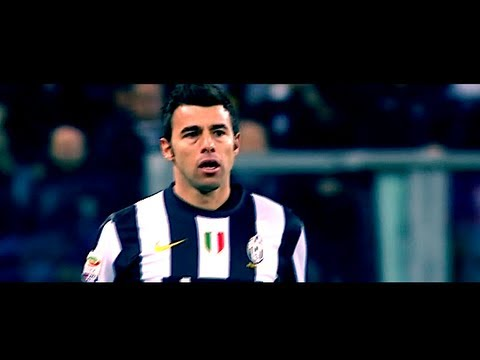 Andrea Barzagli | The Wall | 2013 1080p