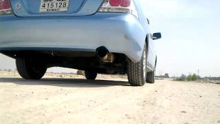 lancer exhaust.mp4