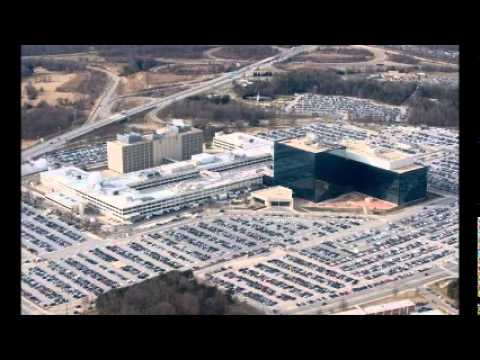 US Congress curbs NSA surveillance; Obama signs into law