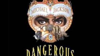 download lagu Michael Jackson - Dangerous Music gratis