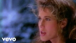 Watch Amy Grant Lead Me On video
