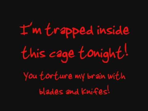 Brokencyde - Schizophrenia!