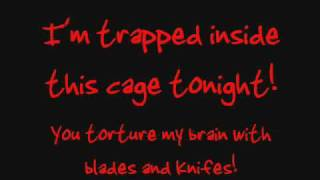 Watch Brokencyde Schizophrenia video