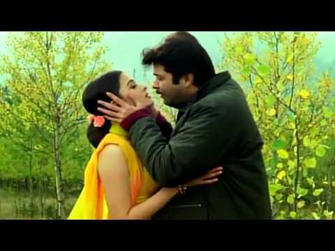 3 hindi new HD [BIBHU KUMAR JAMSAR BAZAR GOPALGANJ BIHAR]