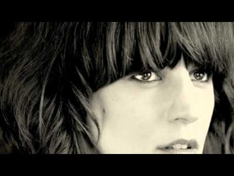 Eleanor Friedberger - My Mistakes