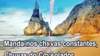 Vídeo 97 de Harpa Cristã