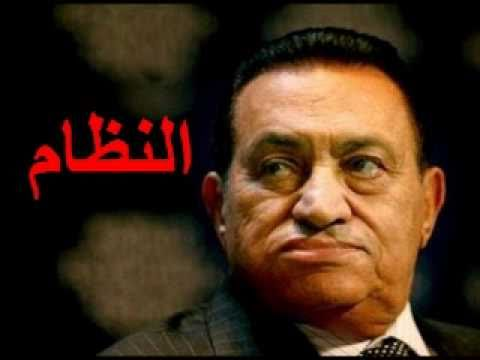 Egypt Revolution 2011 Victory! Egyptians be proud! Egypt Protest Jan 25 - Feb 11 (11-2-2011)