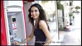 Diebold Nixdorf CEO: Banking On Tech   Mad Money   CNBC