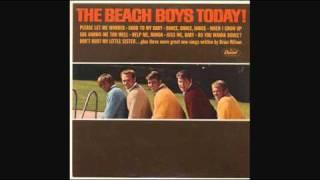 Vídeo 265 de Beach Boys