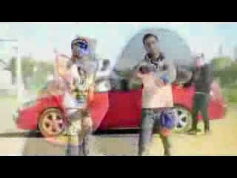 Franky   Zama9tel Hd) (rap Tunisien) [nokia Mp4 320x240 Mpeg4] video