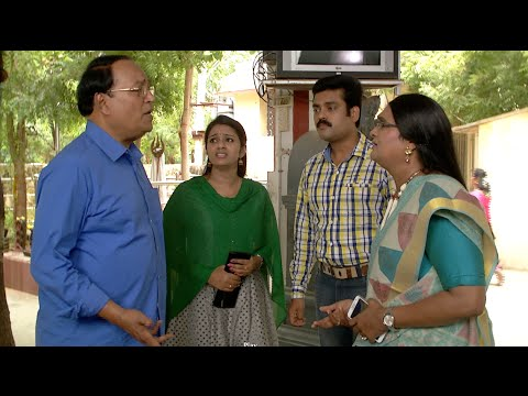 Deivamagal Episode 415, 06/09/14