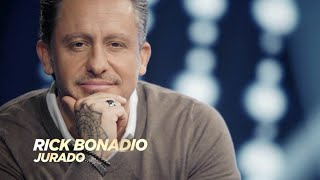 download musica Rick Bonadio é jurado do X Factor Brasil