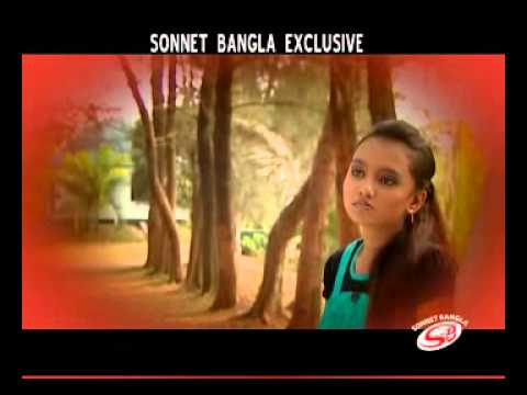 Balna Saki Amare-juma Khude Gan Raj Bangla Song. video