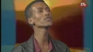 Oromo  (Hirphaa Ganfuree)